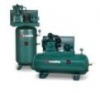 Rotary Screw Compressors Grosse Ile MI - Metro Air Compressor - 19