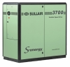 Sullair Compressors Flint MI - Metro Air Compressor - 4