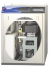 Sullair Compressors Flint MI - Metro Air Compressor - 9