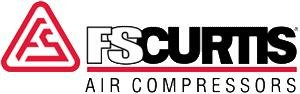 Sullair Compressors Flint MI - Metro Air Compressor - FSCURTIS
