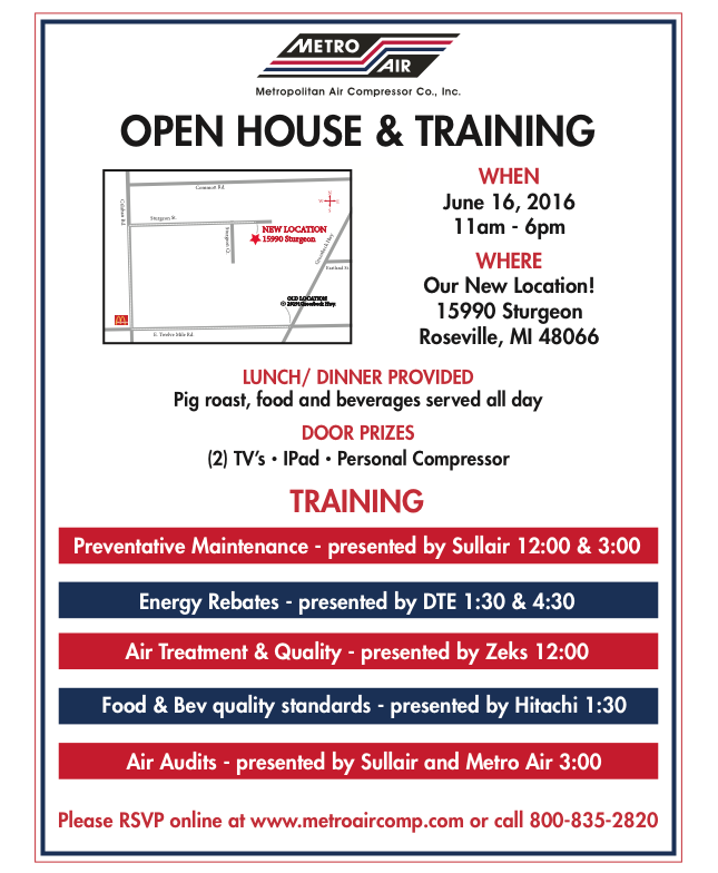 Open House & Training - Metro Air Compressor - Screen_Shot_2016-04-21_at_10