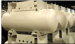 Air Compressor Accessories Detroit MI - Air Compressor Parts, Vacuum Pumps - Metro Air Compressor - gallon