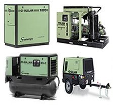 Air Compressor Pumps Livonia MI - Metro Air Compressor - maintenance_mobile
